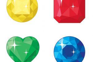 Notcutts - gemstones (grouped)-01