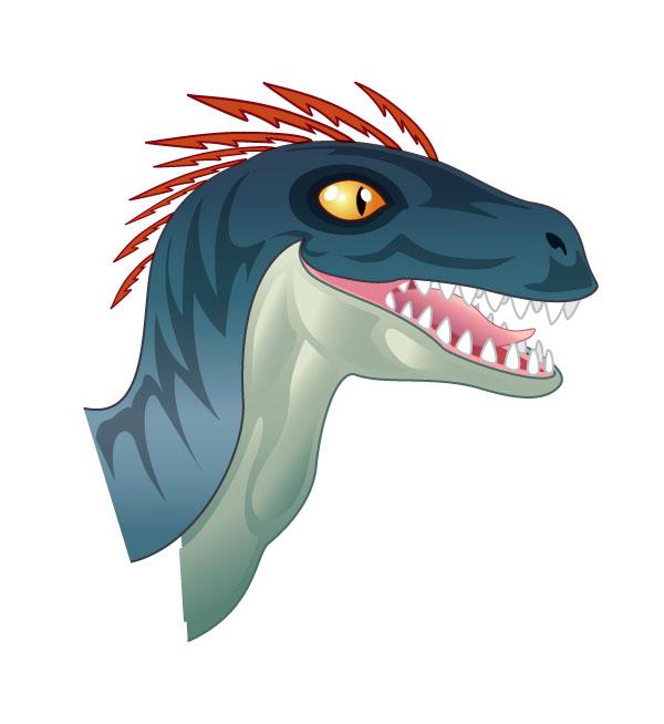 raptor heads-03