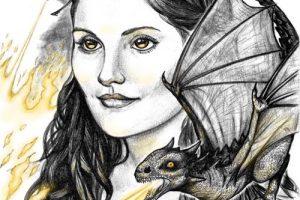 Merin's Dragons