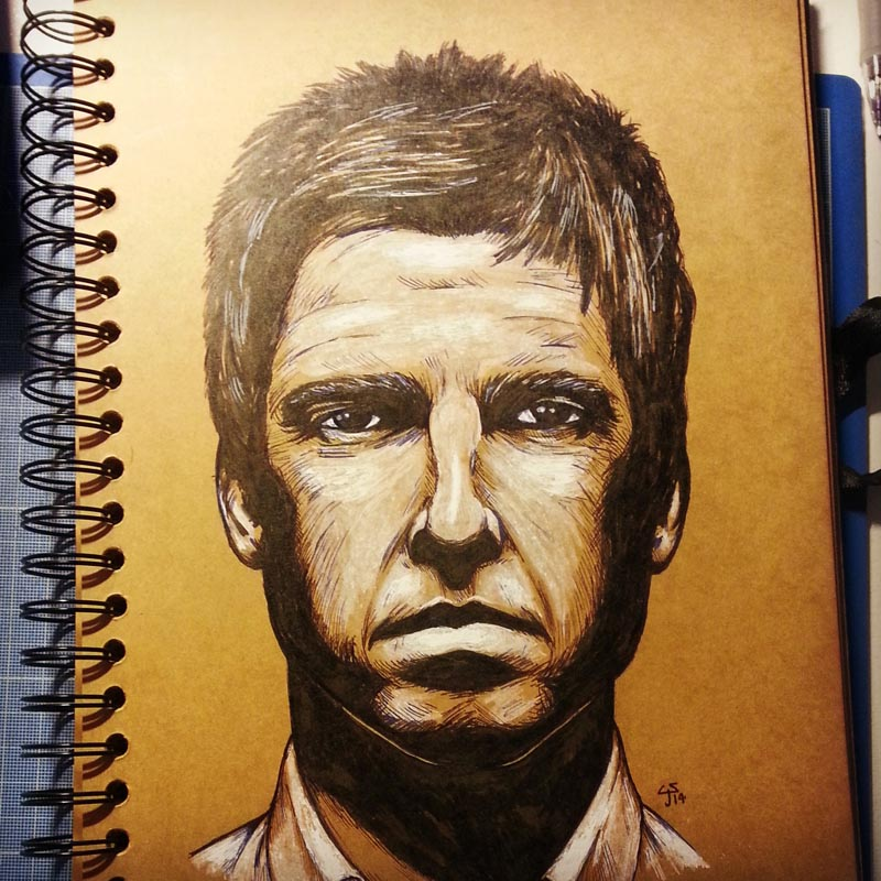 Noel sketchbook (web)