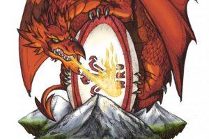 Welsh Dragon tatt (web)