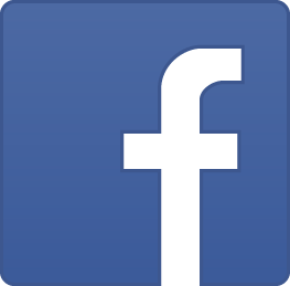 facebook-seeklogo