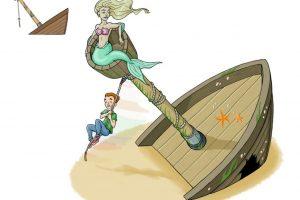 wenshan sunken ship swing (web)